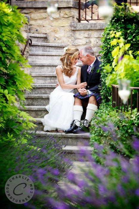 Hotel Crillon le Brave, wedding, south of France, Provence, destination wedding photographer, Mont Ventoux, Bedoin