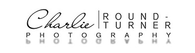 Charlie Round-Turner Photography logo